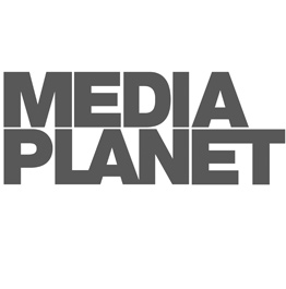 Mediaplanet AS