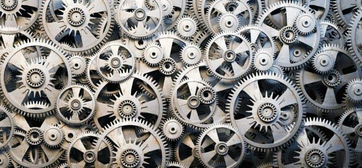8 tips for mer effektiv innholdsproduksjon